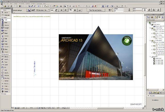 Кряк для archicad 18 - обновлено скачать кряк для archicad 18.