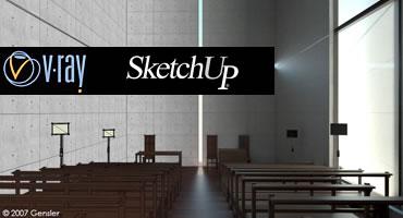 Free Download Vray Sketchup 2015